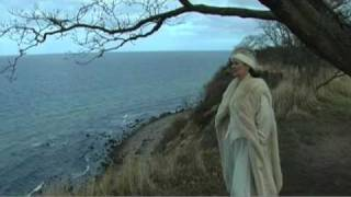 Still wie die Nacht -  Annette Pflug-Herdrich (Carl Bohm, op. 326: Nr. 27)