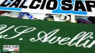 Produzione materiale ultras - Sciarpe Personalizzate Bandiere Cuscini 48d0ffda87b2