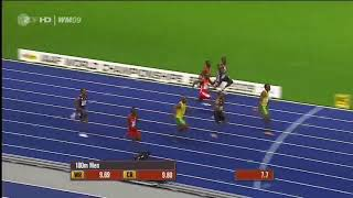 muhammad-azeem--menciptah-rekod-baru-100m-bawa-15-tahun--tahniah-azeem-