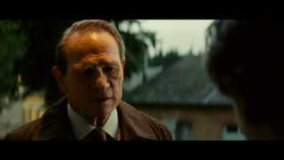 The Family (2013) Official Trailer