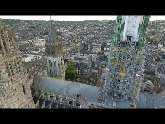 cathedrale rouen 0033