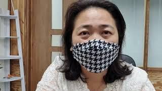 유라이즈네트워크_유지tv_천상대감개화무녀의실시간무료점사(감동점) broadcast
