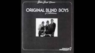 Five blind boys of Alabama - If I had a hammer