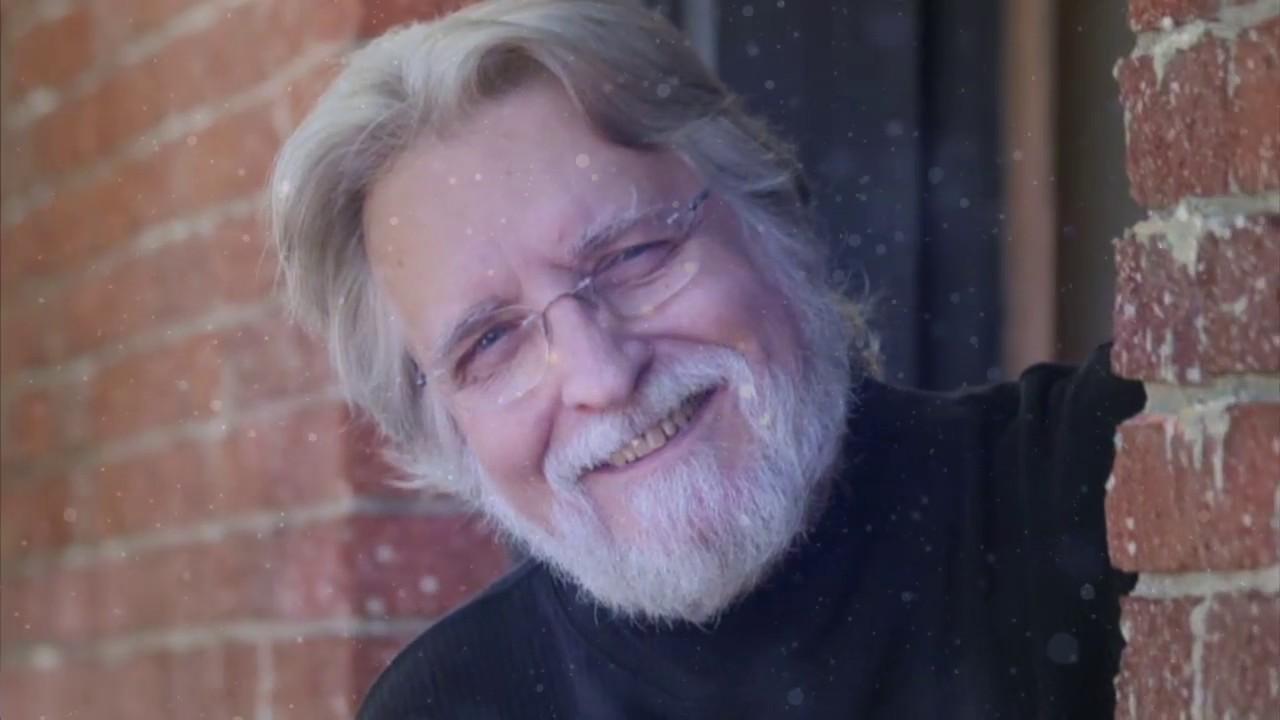 Cele 10 mari iluzii ale umanitatii expuse de catre maestrul spiritual al lumii moderne, Neale Donald