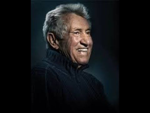 Legends of Aspen,  the Bob Beattie Story