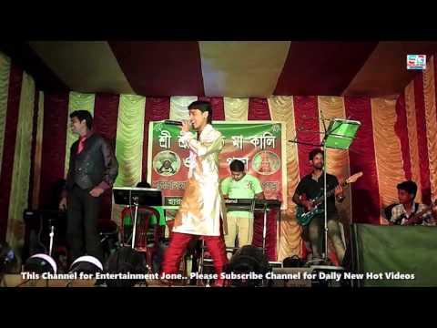 O Jaane Jigar   Arkestra Song   Hot Song   Best Song   Hindi Song