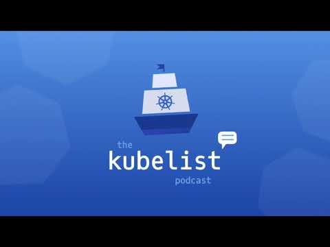 Download The Kubelist Podcast - Ep. #2, GitOps At Scale with Mukulika Kapas of Intuit