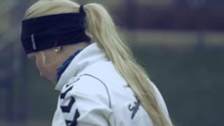 Roihu Naiset Superpesis 2014: Suuria tunteita