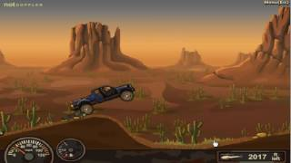 Earn To Die Part.2 - Soy Toretto :)
