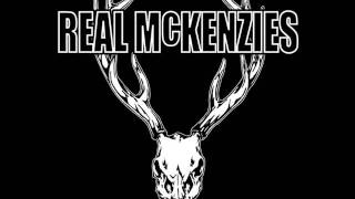 Watch Real Mckenzies Nessie video