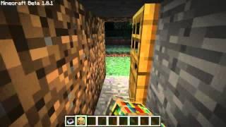 Minecraft - Creative Mode (Special Episode)