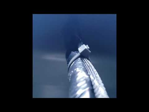 GMC MultiPro Tailgate Speaker unpack and Install