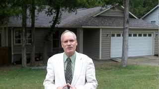 633 Piccadilly Row Antioch TN Home For Sale