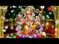 Shree Ganesh Stuti... suresh wadkar .Love status Whatsapp Status Video Download Free