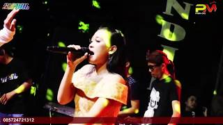 "NEW SIGNAL - DUDA ARABAN "" Cover "" SALSA SAFITRI LIVE SIMPENAN 30 OKTOBER 2019"