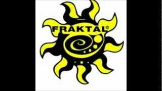 Mix Fraktal (partie 1)