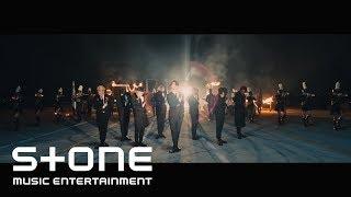 Download ATEEZ (에이티즈) - WONDERLAND MV Mp3 and Videos