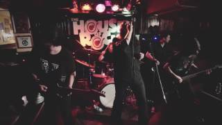 Novembre - Annoluce [Live @ The Hor #64]