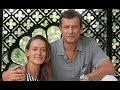 Андрей Чернышов и Мария Добржинская: Что заставило жениться завидного холостяка