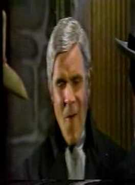 Rich Little's Christmas Carol - YouTube