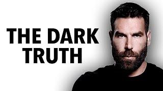 The Rise of Dan Bilzerian: The Dark Truth Behind How He Made MILLIONS