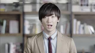 佐香智久 『Mr.Rainy』Music Video Short Ver.