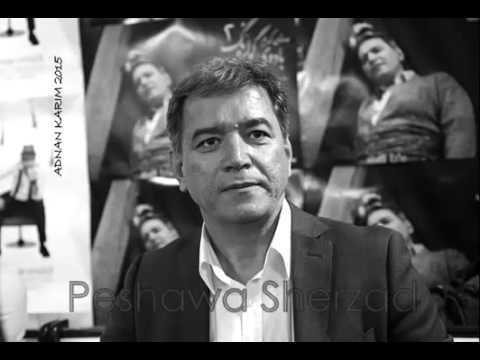 Adnan Karim 2015 Suxmai Koni YouTube