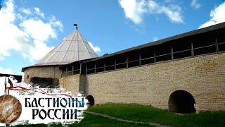 Смотреть видео георгиевская церковь старая ладога
