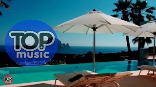 Blue Summer Chill Relax Chillout Top Music Relaxing Music Mix Best Dj Top MP3