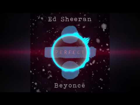 Perfect Duet - Ed Sheeran ft Beyoncé Ringtone