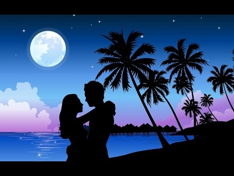 Some Enchanted Evening - South Pacific - 6 Great Artist!  (1949) 1080p