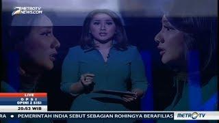 Download Video Opsi: Di Balik Pil Maut (4) MP3 3GP MP4