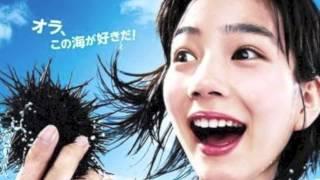「あまちゃん」の橋本愛がオススメする小説と本の選び方 ラジオ「ガール...