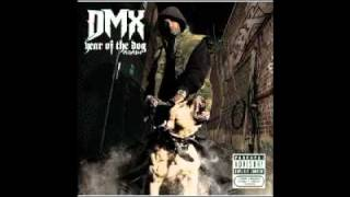 DMX-Get Your Money Up