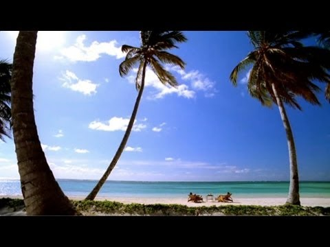 Top Caribbean Family Vacations