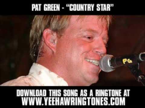 Wave On Wave by Pat Green (Lyrics) - YouTube