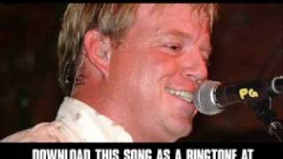 Pat Green - Country Star [ New Video + Lyrics + Download ]