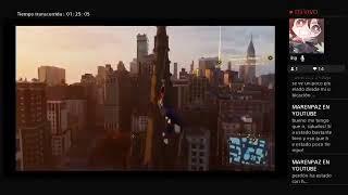 spiderman 1 EPS