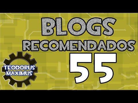Seccion blogs recomendados tema Educación (3) 2017
