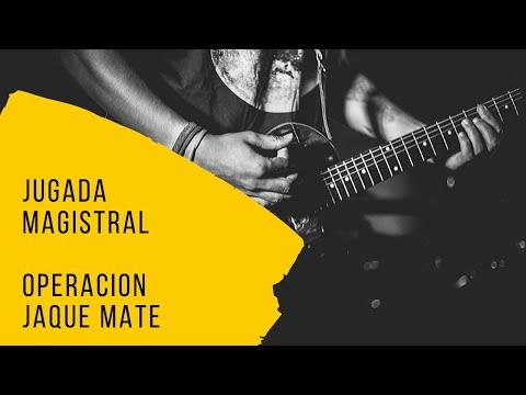 Mi Vida - Wisin y Yandel (Pelicula Completa) from YouTube · Duration:  54 minutes 13 seconds