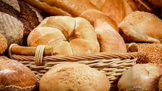 Potassium Bromate and How it's Killing You One Breadstick at a Time