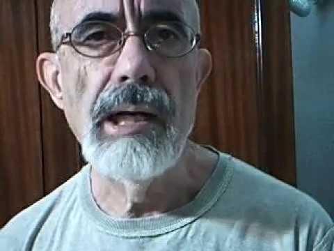 1/6. RUDOLF LABAN.EL DOMINIO DEL MOVIMIENTO. CAP. 4 .(FRAGMENTO). LA PALABRA.