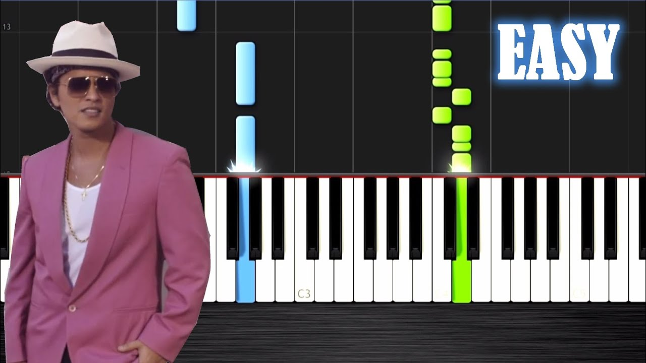 mark-ronson-uptown-funk-ft-bruno-mars-easy-piano-tutorial-by-plutax-synthesia-peter-plutax