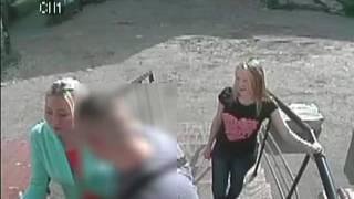 Кировчанин остался без денег после отдыха с девицами в сауне(Полицейские разыскивают двух девушек, которые украли деньги у кировчанина. Подробнее тут http://www.newsler.ru/incidents..., 2016-07-27T14:19:27.000Z)