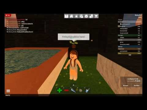 funny song codes for roblox