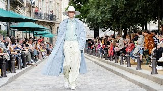 Louis Vuitton | Spring Summer 2020 Full Show | Menswear