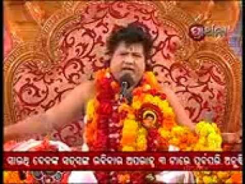 Srimad Sarathi Dev Prabachan1