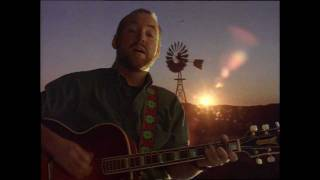 John Williamson - This Is Australia Calling [Official Video] YouTube Videos