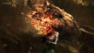 Epic Pop - Umbrella [feat. Jazelle](J2 - The Iconic Series)