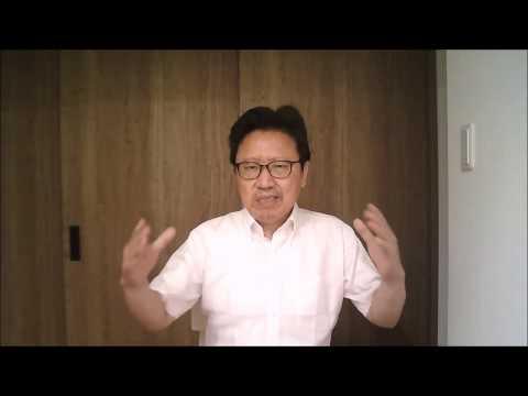 陈破空:习近平怀疑刘鹤?与文革派不和,遭监视。美中谈判在即,党媒狂骂